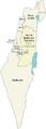 Israel Bezirke.png