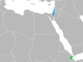 Israel Djibouti Locator.png