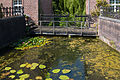 Isselburg, Wasserburg Anholt -- 2015 -- 7760.jpg