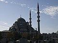 Istanbul PB086304raw (4117882008).jpg