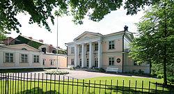 Itäinen Puistotie 7.jpg