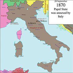 Cartina Italia Politica 1940.Storia D Italia 1861 Oggi Wikipedia