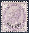 Italy Estero 1874 Sc10.jpg