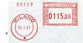 Italy stamp type CB6aa.jpg