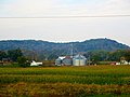 Ithaca Grain Elevator - panoramio.jpg
