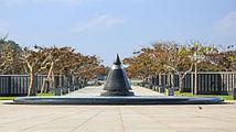 Itoman Okinawa Okinawa-Cornerstone-of-Peace-Memorial-03.jpg
