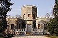 Iulia Hasdeu Castle.jpg