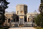 Château d'Iulia Hasdeu.jpg