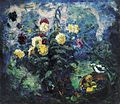 Iványi Big Still Life with Flowers 1930.jpg