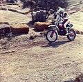 Ivan Alborghetti Circuit Montgai 1978.jpg