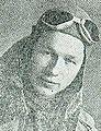 Ivan Grzetič.jpg