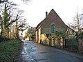 Ivy Farmhouse - geograph.org.uk - 1075579.jpg