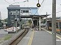 Iwanami Station 200511.jpg