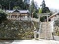 Iwasaka Jūni Jinja Shrine.jpg