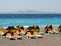 Ixia beach Rhodes Greece 1.jpg