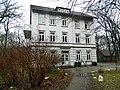 Jägerhof - panoramio.jpg