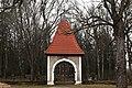 Järva-Jaani tornialuse kalmistu.jpg