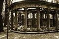 Jüdischer Friedhof in Weißensee, Berlin, Bild 13.jpg