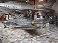 J-1797, 1956 De Havilland DH-112 Mk4 Venom at Flugausstellung Hermeskeil, pic3.JPG