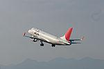 J-Air, ERJ-170, JA218J (17353484665).jpg