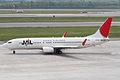 JAL B737-800(JA315J) (4694236918).jpg