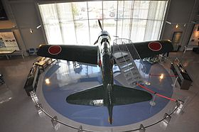 JAPAN NAVY zero fighter 32 type.JPG
