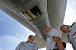 JASDF cadets visit Kadena to increase cooperative relationship 150611-F-QQ371-051.jpg