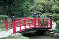 JBRJ Ponte do Jardim Japonês.jpg