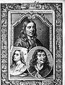 JCWeyerman G Johan Lingelbach en Samuel en Jan van Hoogstraten.jpg