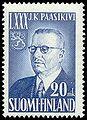 JK-Paasikivi-1950.jpg