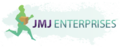 JMJ Enterprises Logo.png