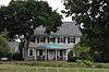 JOHN WILLIAMS HOUSE, WILLIAMS GROVE, CUMBERLAND COUNTY.jpg
