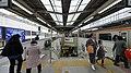 JR吉祥寺駅 - panoramio.jpg