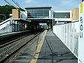 JREast-Monoi-station-platform.jpg