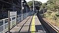 JREast-Sotobo-line-Namegawa-island-station-platform-20140107-100150.jpg