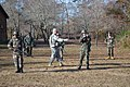 JROTC Air Force cadets do Army training 131122-Z-ZK506-018.jpg