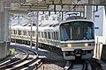 JRW series221-43 Yamatoji YamatojiRapid-2.jpg