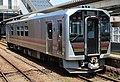 JR East GV-E400-1 20200404.jpg