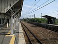 JR Ichinomoto sta 002.jpg