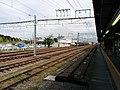 JR Takao station 4.jpg