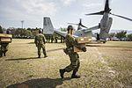 JSDF, U.S. Marines continue Ship to Shore Earthquake Relief 160420-M-MF313-543.jpg