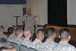 JTF Guantanamo Inspector General DVIDS223263.jpg