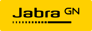Jabra (headset) Business and consumer electronics brand