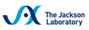 Jackson Laboratory - The Jackson Laboratory
