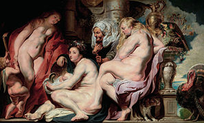 Jacob-jordaens-erichtonius.jpg