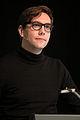 Jacob Appelbaum at CoPS2013-IMG 9386.jpg