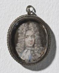 Jacob Ludvig von Saltza (1685-1763), greve