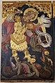 Jacobello da fiore, trittico, 1400-30 ca. 02.JPG
