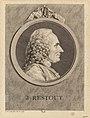 Jacques Restout.jpg