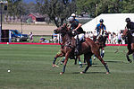 Jaeger-LeCoultre Polo Masters 2013 - 31082013 - Match Legacy vs Jaeger-LeCoultre Veytay for the third place 52.jpg